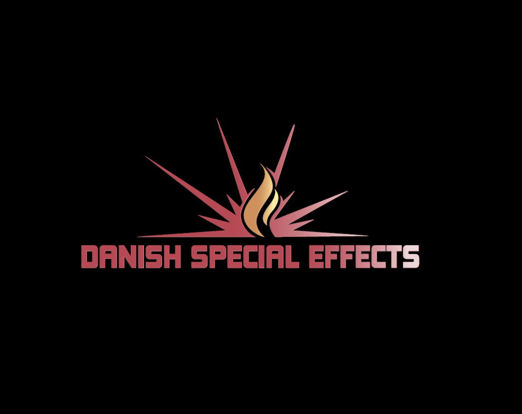 Danish Special Effects